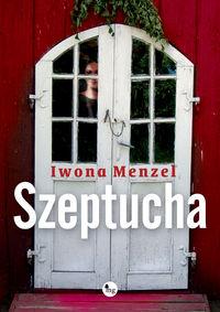 http://www.azymut.pl/mw/azymut/BookImages/651493i.jpg