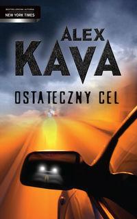http://www.azymut.pl/mw/azymut/BookImages/651883i.jpg