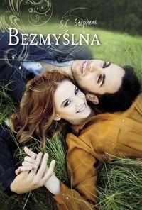 http://www.azymut.pl/mw/azymut/BookImages/652865i.jpg