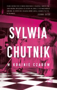 http://www.azymut.pl/mw/azymut/BookImages/653060i.jpg