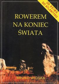http://www.azymut.pl/mw/azymut/BookImages/653565i.jpg