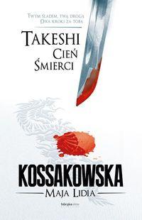 http://www.azymut.pl/mw/azymut/BookImages/653639i.jpg