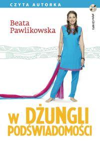 http://www.azymut.pl/mw/azymut/BookImages/654014i.jpg