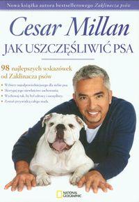 http://www.azymut.pl/mw/azymut/BookImages/656556i.jpg