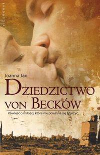 http://www.azymut.pl/mw/azymut/BookImages/657821i.jpg