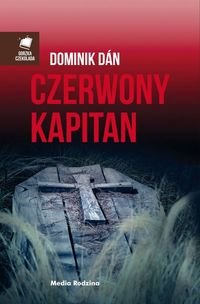 http://www.azymut.pl/mw/azymut/BookImages/660390i.jpg