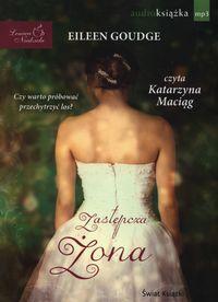 http://www.azymut.pl/mw/azymut/BookImages/662937i.jpg