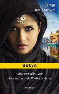 http://www.azymut.pl/mw/azymut/BookImages/664189i.jpg