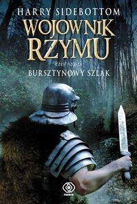 http://www.azymut.pl/mw/azymut/BookImages/664375i.jpg