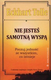 https://www.azymut.pl/mw/azymut/BookImages/670290i.jpg