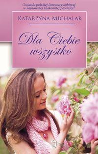 http://www.azymut.pl/mw/azymut/BookImages/670432i.jpg