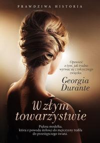 http://www.azymut.pl/mw/azymut/BookImages/671316i.jpg