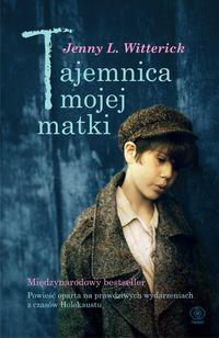 http://www.azymut.pl/mw/azymut/BookImages/671338i.jpg