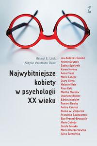 http://www.azymut.pl/mw/azymut/BookImages/672321i.jpg