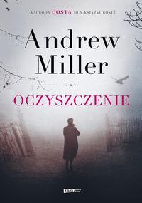 http://www.azymut.pl/mw/azymut/BookImages/673112i.jpg