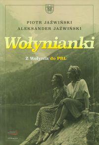 http://www.azymut.pl/mw/azymut/BookImages/673132i.jpg