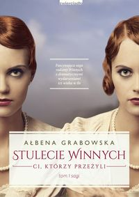 http://www.azymut.pl/mw/azymut/BookImages/674543i.jpg