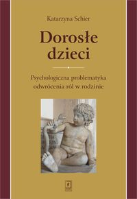 http://www.azymut.pl/mw/azymut/BookImages/675725i.jpg