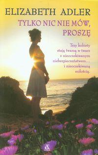 http://www.azymut.pl/mw/azymut/BookImages/677895i.jpg