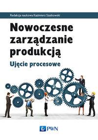 http://www.azymut.pl/mw/azymut/BookImages/679589i.jpg