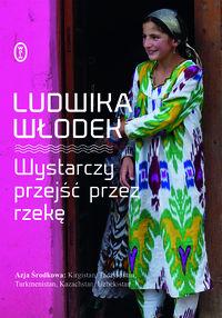 http://www.azymut.pl/mw/azymut/BookImages/688979i.jpg