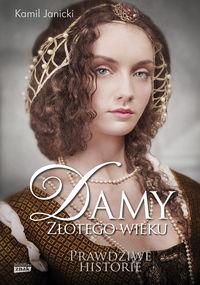 http://www.azymut.pl/mw/azymut/BookImages/689679i.jpg