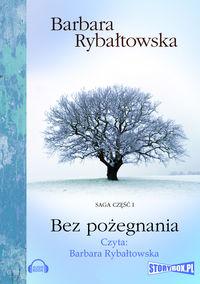 http://www.azymut.pl/mw/azymut/BookImages/696870i.jpg