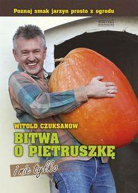 http://www.azymut.pl/mw/azymut/BookImages/700259i.jpg