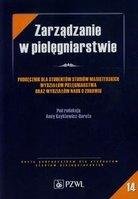 https://www.azymut.pl/mw/azymut/BookImages/701589i.jpg