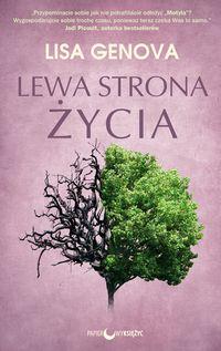 http://www.azymut.pl/mw/azymut/BookImages/703249i.jpg