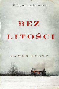 http://www.azymut.pl/mw/azymut/BookImages/703592i.jpg