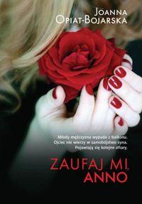 http://www.azymut.pl/mw/azymut/BookImages/705285i.jpg