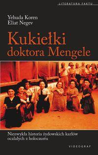 http://www.azymut.pl/mw/azymut/BookImages/705602i.jpg