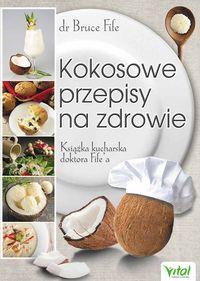 http://www.azymut.pl/mw/azymut/BookImages/707457i.jpg