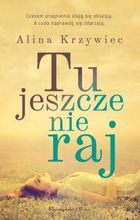 http://www.azymut.pl/mw/azymut/BookImages/707548i.jpg