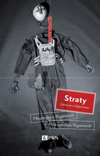 http://www.azymut.pl/mw/azymut/BookImages/707803i.jpg