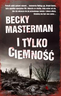 http://www.azymut.pl/mw/azymut/BookImages/709268i.jpg