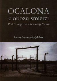 http://www.azymut.pl/mw/azymut/BookImages/709713i.jpg