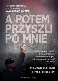 http://www.azymut.pl/mw/azymut/BookImages/710103i.jpg