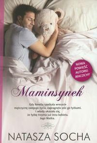 http://www.azymut.pl/mw/azymut/BookImages/711875i.jpg