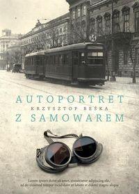 http://www.azymut.pl/mw/azymut/BookImages/712493i.jpg