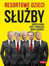 http://www.azymut.pl/mw/azymut/BookImages/712612i.jpg