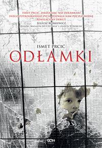 https://www.azymut.pl/mw/azymut/BookImages/712758i.jpg