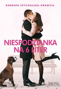 http://www.azymut.pl/mw/azymut/BookImages/712825i.jpg