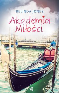 http://www.azymut.pl/mw/azymut/BookImages/713362i.jpg