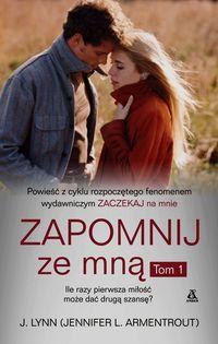 http://www.azymut.pl/mw/azymut/BookImages/714026i.jpg