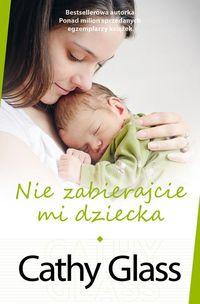 http://www.azymut.pl/mw/azymut/BookImages/714429i.jpg