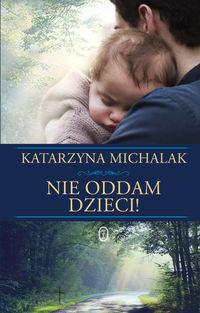 http://www.azymut.pl/mw/azymut/BookImages/714630i.jpg