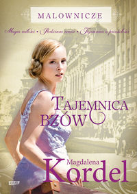 http://www.azymut.pl/mw/azymut/BookImages/717620i.jpg