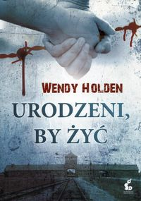 http://www.azymut.pl/mw/azymut/BookImages/723562i.jpg